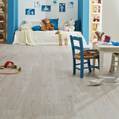 Castello Classic - 5552 White Oiled Oak, NL