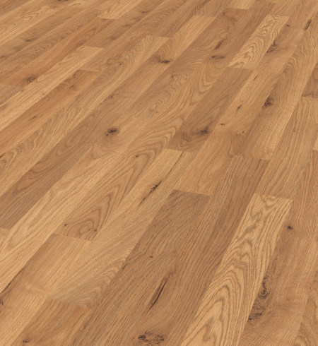 Kronofix classic the reliable laminate floor by krono for Laminate flooring merseyside