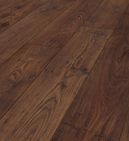 vintage classic the timeless laminate floor by krono original