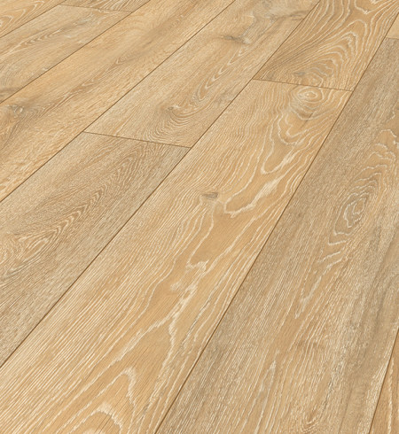 Valley Oak 5540 Planked Hc Super Natural Classic Bedrock Our Laminate Floor