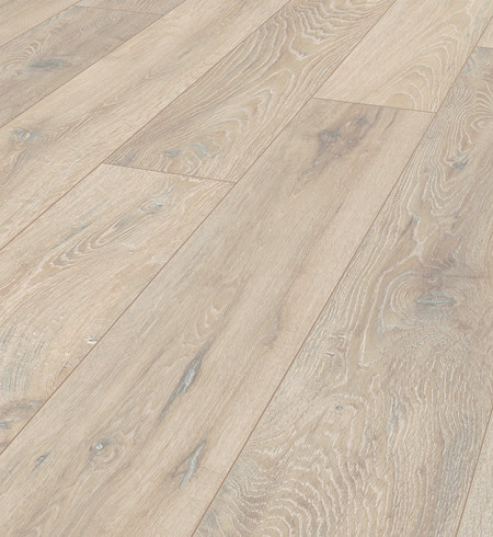 Laminate floor variostep long - Kleur idee corridor ...