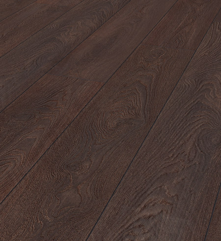 Colonial Oak 8632 Planked Lp Super Natural Classic Shire Our Laminate Floor