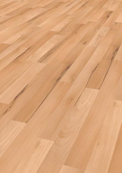 laminate flooring laminate flooring designs colours