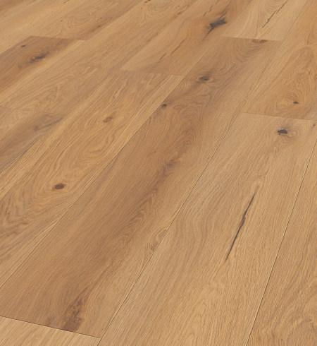 Laminate Decors Laminate Flooring Designs