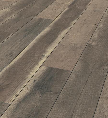 Laminate Flooring Decors Krono Original Floor Designs