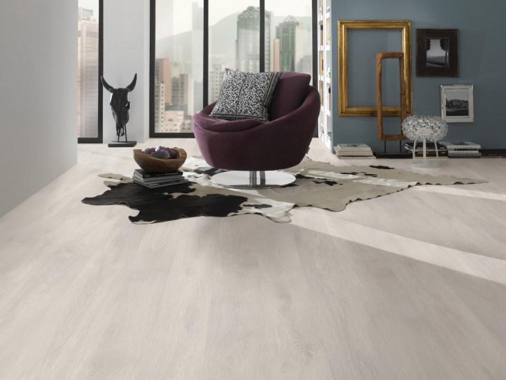 muss bei einer fu bodenheizung die pe folie eingebaut werden. Black Bedroom Furniture Sets. Home Design Ideas