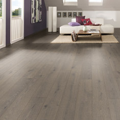 Floordreams Vario - 4279 Provinical Oak, UW
