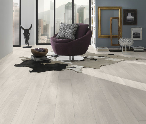 Floordreams Vario - 8630 Aspen Oak, LP