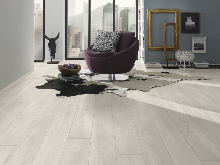 Laminate Diffe Areas Of Use For, Uses For Laminate Flooring