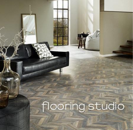 Laminate Flooring Laminate Panels By Krono Original