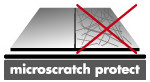 Microscratch Protect