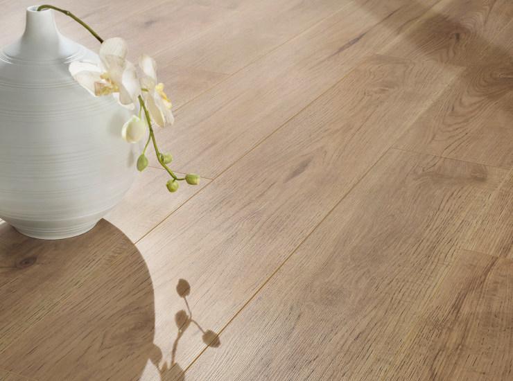 Fußboden Ohne Formaldehyd ~ Gibt laminat formaldehyd ab ist es umweltschädlich ungesund
