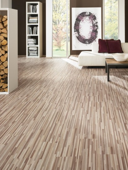 Laminate Flooring Laminate Floors