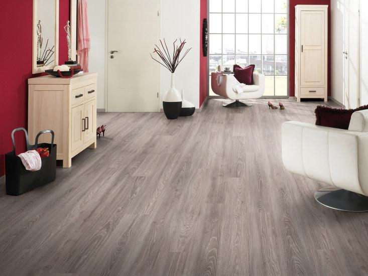 kann ein laminatboden auf einen teppichboden verlegt werden. Black Bedroom Furniture Sets. Home Design Ideas