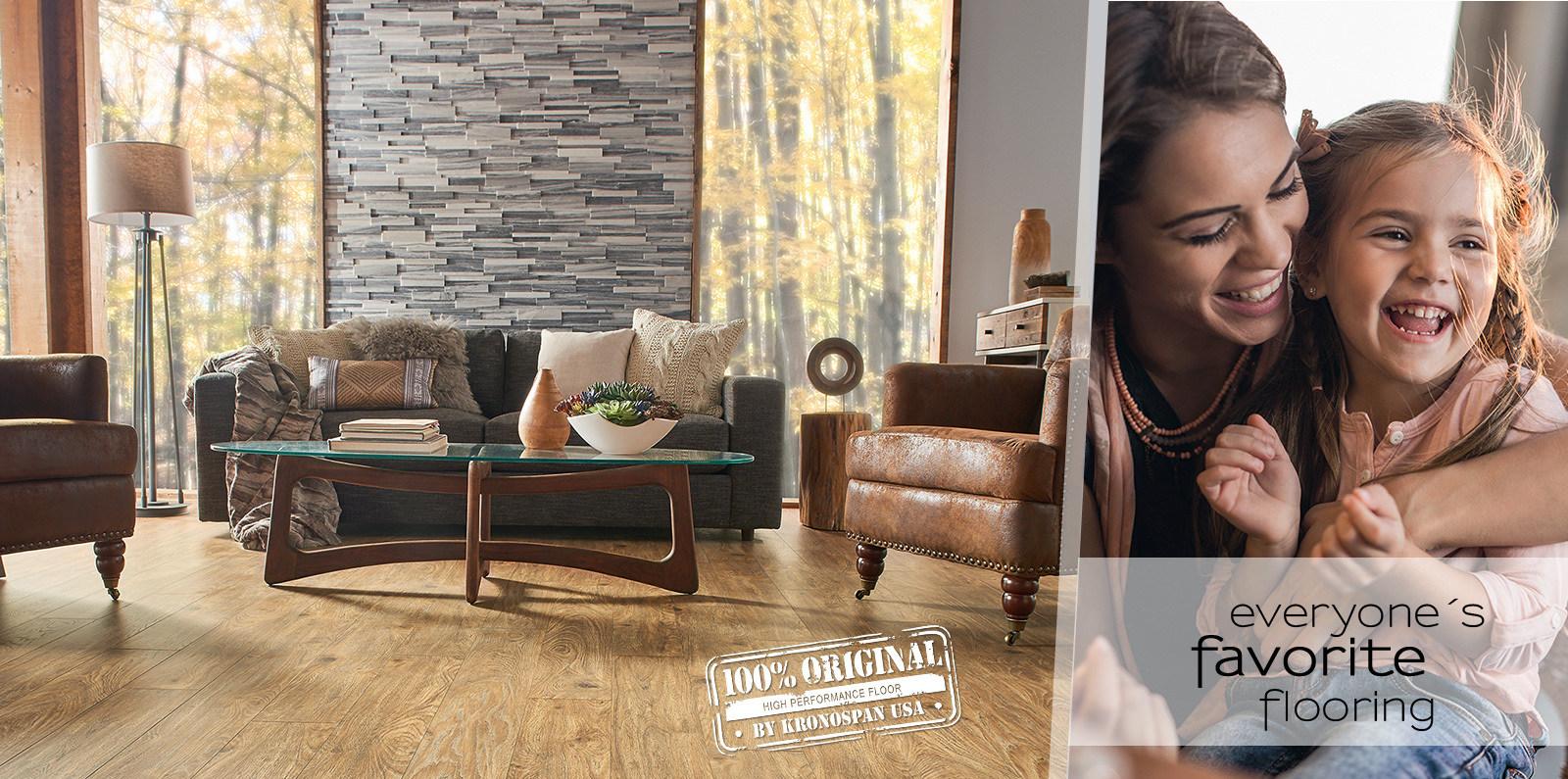 Laminate: Laminate flooring & laminate panels