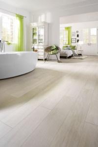 Laminat Fürs Bad : laminat f rs bad wasserfestes laminat im badezimmer verlegen ~ Watch28wear.com Haus und Dekorationen