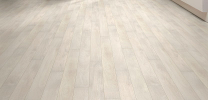Super Natural Narrow - 8630 Aspen Oak, LP
