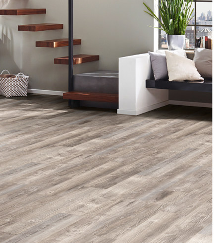 Laminate Floors By Krono Original, Krono Laminate Flooring