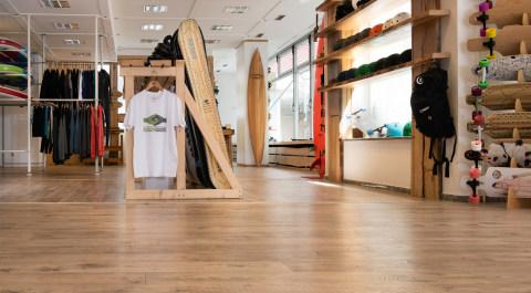 3d Fußboden Dresden ~ Laminat: laminatböden & laminat paneele krono original®