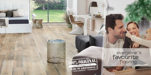 Laminate Flooring Panels, Laminate Wood Flooring Panels