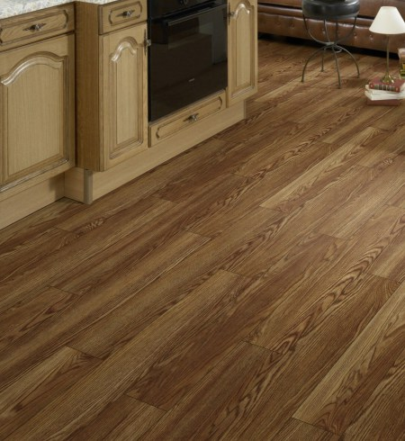 Laminate Flooring Collection Laminate Floors By Krono Original