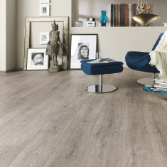 Laminatboden Super Natural Wide Body Wohnraum