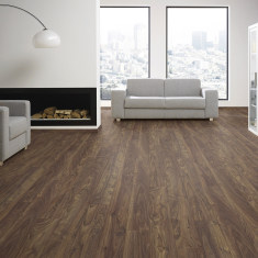 Super Natural Prestige - 5190 Boliviana Walnut, AW