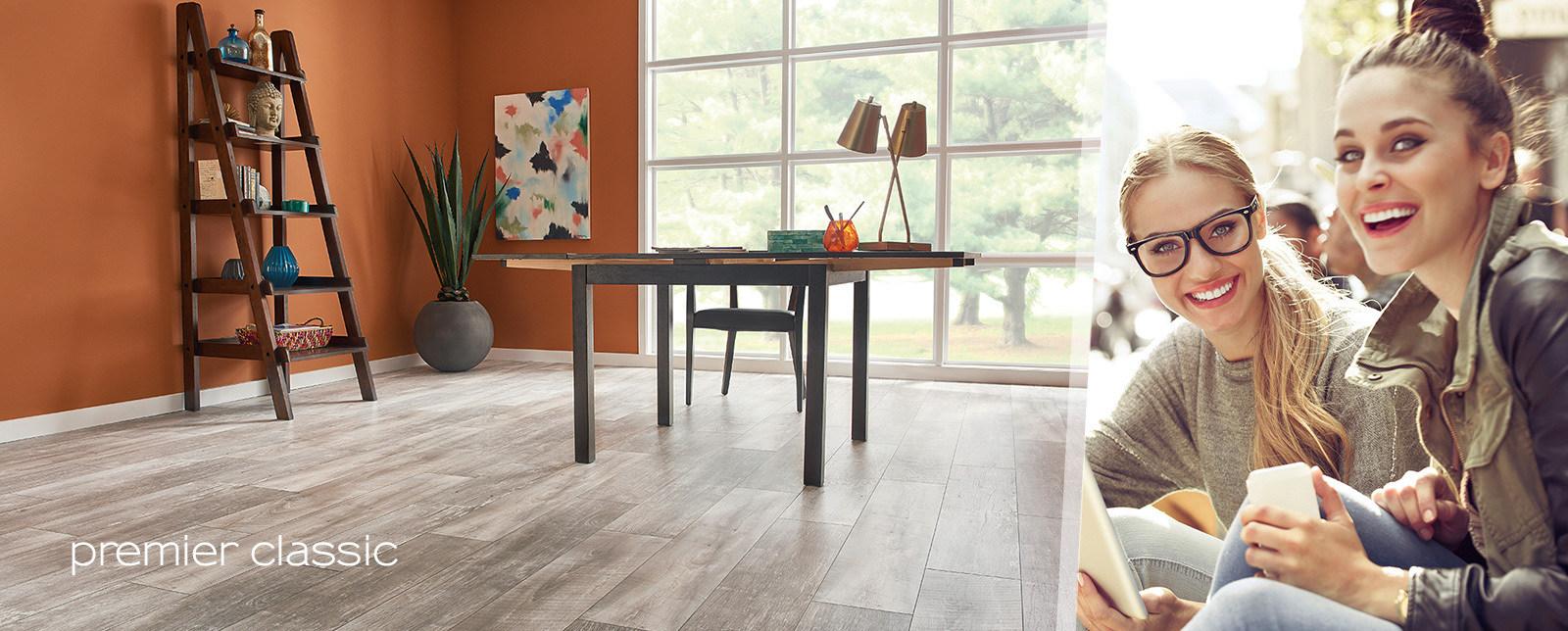 100 laminate flooring usa living room elegant red furniture