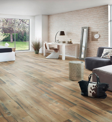 Laminate Flooring Collection Laminate Floors By Krono Original