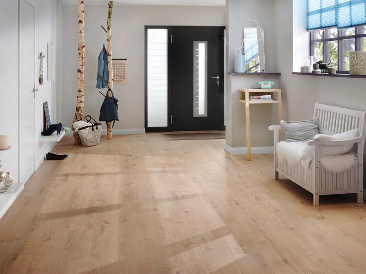 was sagt die w rmeleitf higkeit aus faq krono original. Black Bedroom Furniture Sets. Home Design Ideas
