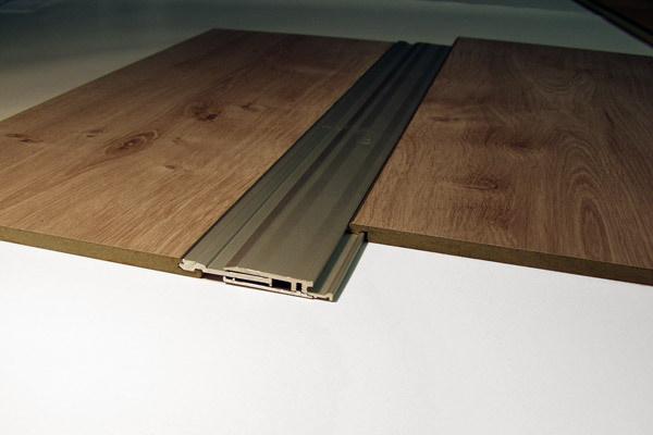 Top 28 laminate flooring expansion joint laminates for Laminate floor panels