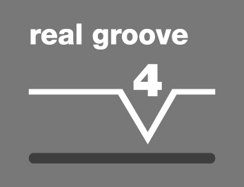 real groove 4